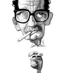caricatura_jaime_sabines.jpg